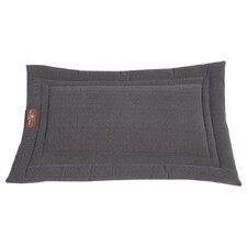 Tweed Microfiber Cozy Mat