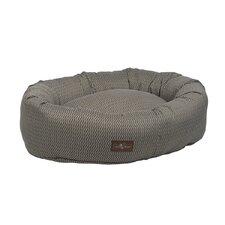 Mod Premium Cotton Donut Bed