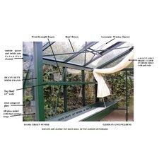 Junior Victorian Greenhouse Accessories Kit