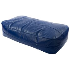 Lounger Bean Bag Bed