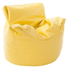 Kids Funzee Bean Bag Chair