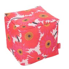 Pouf In / Out Cube