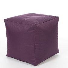 Sitzwürfel In / Out Cube