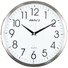 "13"" Wall Clock"