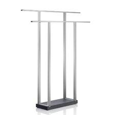Menoto Freestanding Towel Stand
