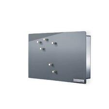 Schlüsselkasten/Magnetpinnwand Velio