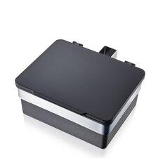 Taschentuchbox für Feuchttücher