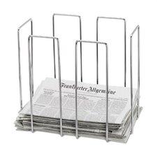 Zeitungssammler Wires
