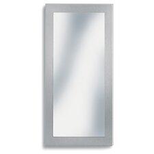 Muro Mirror