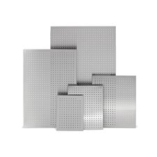 Magnetische Pinnwand Muro