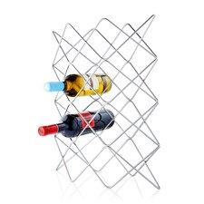 Vino 12 Bottle Wine Rack