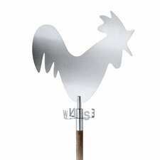 Gallo Cock Weathervane