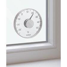 Fensterthermometer Grado