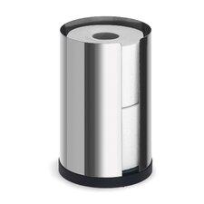 Nexio Freestanding Toilet Roll Holder