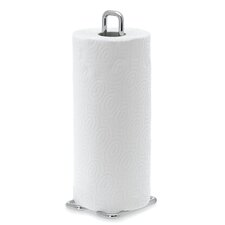 Wires Paper Towel Holder