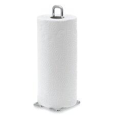Wires Paper Towel Holder