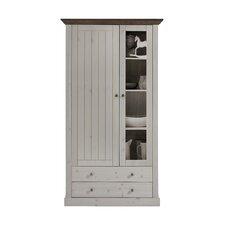 Monaco Display Cabinet