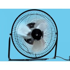 HUBi Floor Fan