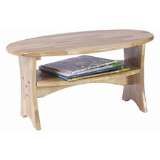 Child's Coffee Table