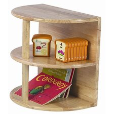 Child's End Table