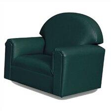 Just Like Home Kids Club Chair