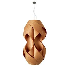 Anfora 1 Light Pendant