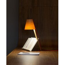 "Asterisco 22"" Table Lamp"