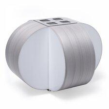 """Carambola 8.7"""" H Table Lamp"""