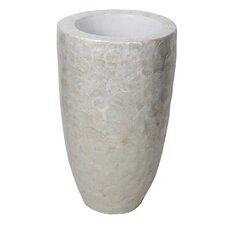 Capese Floor Vase