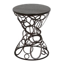 Pedestal Plant Stand