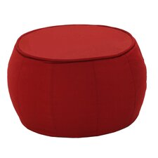 Pouf Fun Table