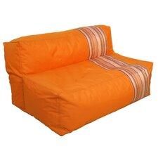 Sitzsack Sofa Choise