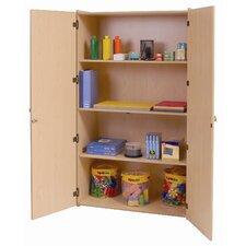Teacher's Storage Cabinet