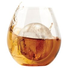 Jumbo Ice Ball (Set of 2)