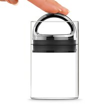 Evak Mini Food Storage Container