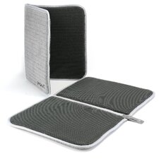 Dry Dock Dish Mat (Set of 2)
