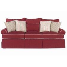 Picardy Sofa