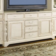 Savannah TV Stand