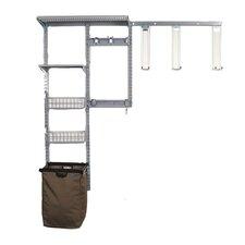 Kendra Storage Kit