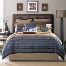 Clairmont Bedding Collection
