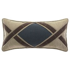 Clairmont Aztec Boudoir/Breakfast Pillow