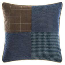 Clairmont Throw Pillow