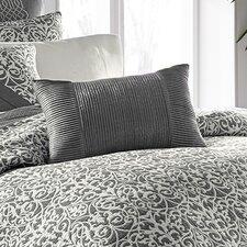 Bennett Lumbar Pillow
