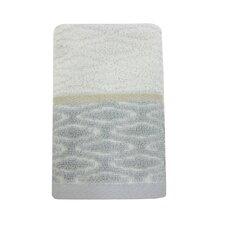 Aqualonia Cotton Hand Towel