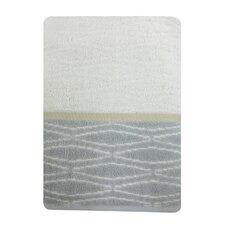 Aqualonia Cotton Bath Towel