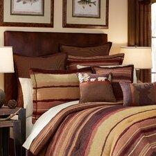 Highlands 4 Piece Comforter Set