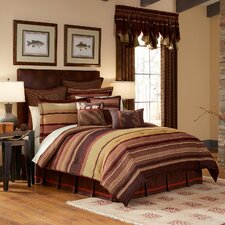 Highlands  Comforter Collection