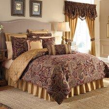 Regalia Bedding Comforter Set