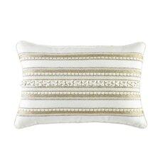 Devon Cotton Boudoir Pillow