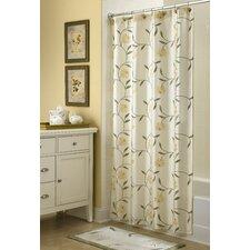 Penelope Shower Curtain